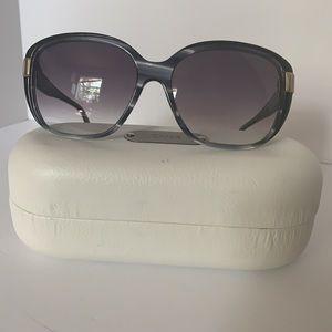 Chloe CL2212 Sunglasses